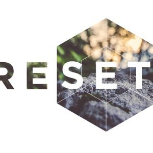 Reset: The Root Of Rage