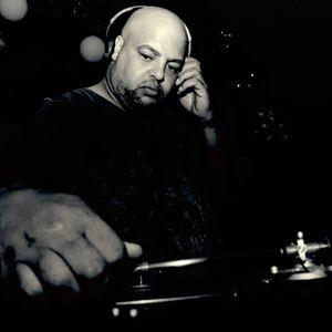 DJ Smokee - Alphabet Soup Vol J