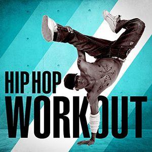 HIP-HOP - 129 -139 BPM by BPM Music   Mixcloud