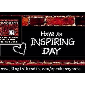 SpeakEasy Cafe - Prestnts CASSANDRA TRIBE - BINDING THE MOON - WRITING WORKSHOP