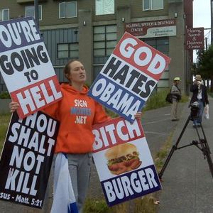 Bitch Burger! (12)
