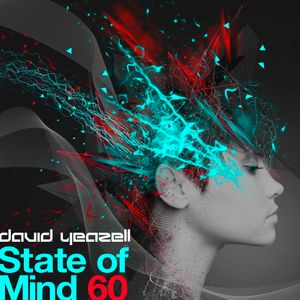 State Of Mind Vol.60 (Part 2)