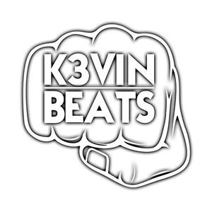 yesterday and today N.3 (K3VIN BEATS)