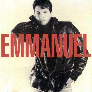 Emmanuel Grandes Exitos by Rokola_Music | Mixcloud