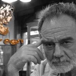 PROG 7 Eduardo Grossman 15-08-2012