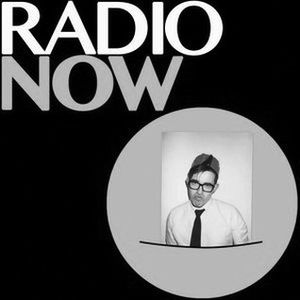 The Radio Now Takeover (21/02/2017)