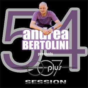 Stereo seven session < #54 < jan 2011