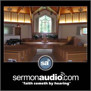 Faith's Trial by Fire