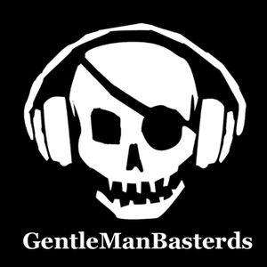 GentleManBasterds MIXTAPE vol.2