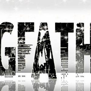 Dogfath3r - FFFestival TLV (Dogfather Jan mix session)