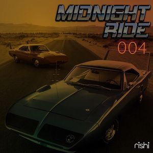 Midnight Ride - 004