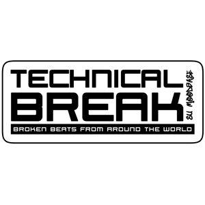 ZIP FM / Technical break / 2010-08-18