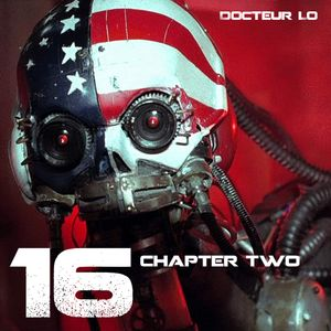 16 Chapter Two