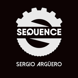Sequence with Sergio Argüero Ep. 038 : November 21st / 2015 (First Hour)