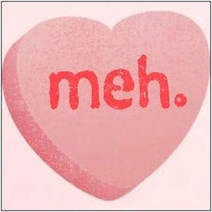 Anti-Valentines Day Playlist Part 2