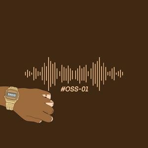 #OSS-01 - Phael/DJ Beans