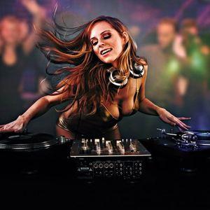 DJ L.B.L Dance MIx 10/04/2013