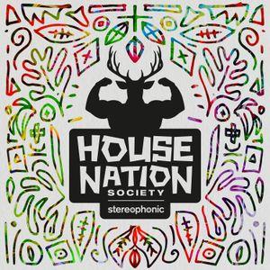 House Nation society #51