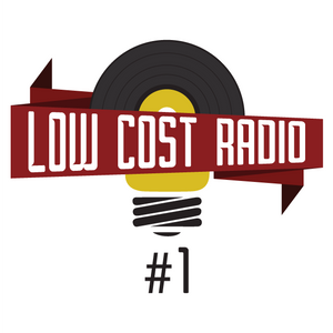 Low Cost Radio #1