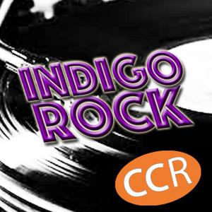 Indigo Rock - @CCRIndigoRock - 17/10/15 - Chelmsford Community Radio