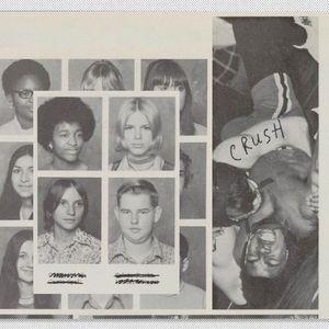 Crush (21/05/16)