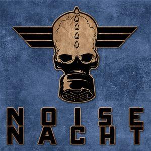 Noise Nacht II Mix