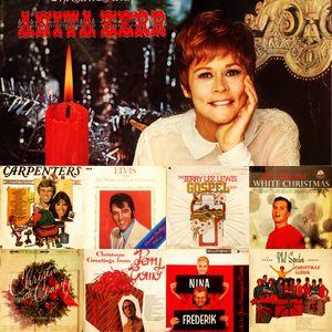 Christmas Toni Rese VinyLand 2016 Special-Buone Feste-100% Vinyl Only