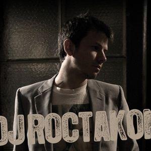 ROCTAKON rok box
