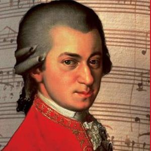 'Mozart Sonate KV 302 (2.) as TRIO'