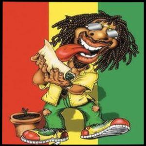 Jamaican Vibes ft Bob Marley, Beres Hammond, Capleton, Shabba Ranks, Ninjaman, Super Cat, Tenor Saw