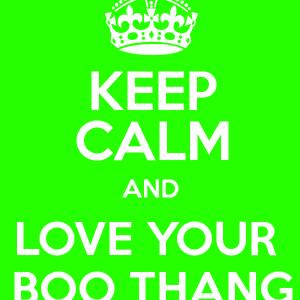 The Friday Night Boo Thang Mix By R3h At B Radio Mixcloud