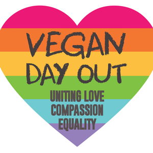 VEGAN DAY OUT 02.07.2017 SON AMAR MALLORCA