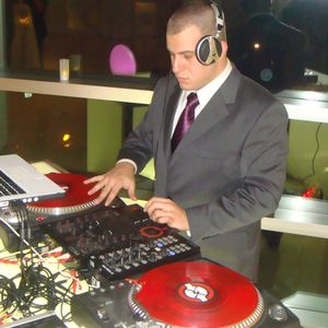 2011 Big Beats, Little Lyrics Mix (EDIT MIX) - www.djjustajuss.com