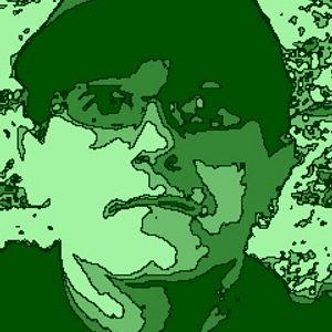 DJ JUICY 21-01-07