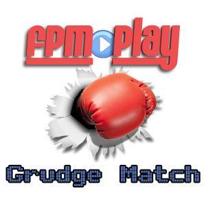 FPM (mini) Play #35: Grudge Match Home vs. Theater