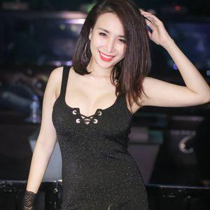 Việt Mix - Đâu Chỉ Riêng Em FT Em Gái Mưa - Dj Thái Hoàng Mix