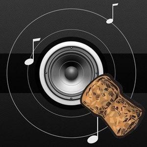 Radio Corchazo - Programa Nº 4