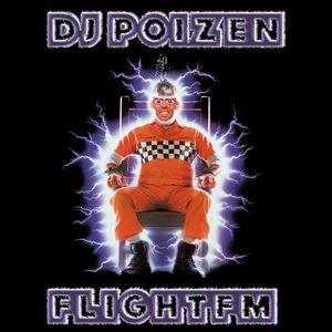 Dj Poizen live on FlightFM 25th march 2016