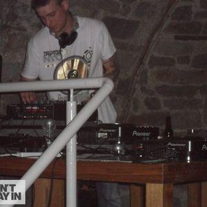 Gary Cody (Tech Trance Sessions)