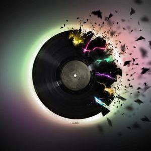 Tech House Mix (29-11-2015)