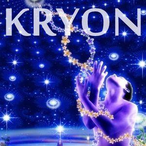 Meditação para a Cura da Criança Interior - por Kryon
