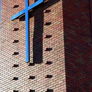Broad Church Mix Nine