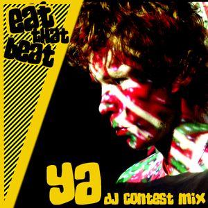 YA - ETB dj contest mix