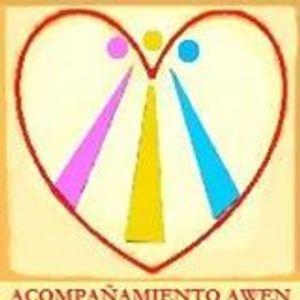 Adriana Chappetti - Acompañamiento Awen