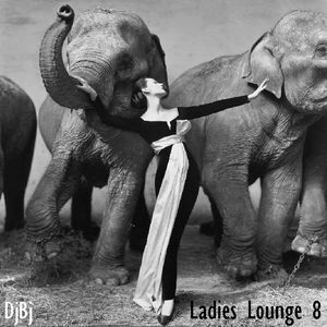 Ladies Lounge 8