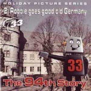 Studio 33 - The 94th Story