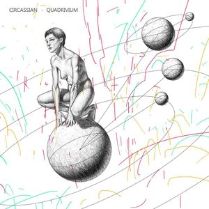 Circassian presents: 'Til the marrow dries   A Poplie Radio mixtape
