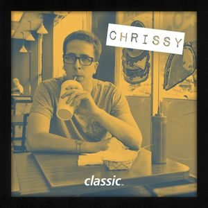 Chrissy - Back In Time Mix