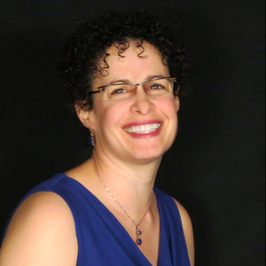 Kim Breas: Poison into Medicine