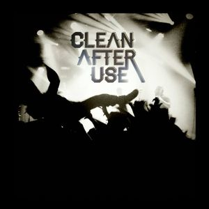 Interview Clean After Use - pump up the jam